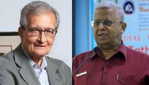 'जय श्रीराम' वाले बयान पर मेघालय के गवर्नर ने अमर्त्य सेन को दी ऐसी नसीहत