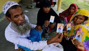 75 साल के मुस्लिम बुजुर्ग को विदेशी बताकर 55 दिन बंदीगृह में रखा, कोर्ट ने छोड़ा