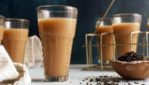 सावधानः रोज सुबह पी जाने वाली चाय भी आपको कर सकती है बीमार, हुआ बड़ा खुलासा