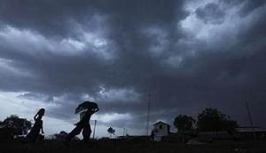 आपके शहर में अगले 24 घंटे में होगी घनघोर बारिश, मौसम विभाग ने जारी किया अलर्ट
