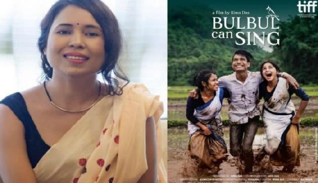 ऑस्ट्रेलिया में ये भारतीय फिल्म मचाएगी धूम