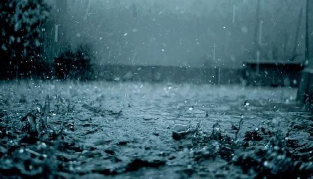 Weather report: अगले 24 घंटे के दौरान बहुत तेज और कहीं-कहीं अतिवृष्टि होने का अनुमान