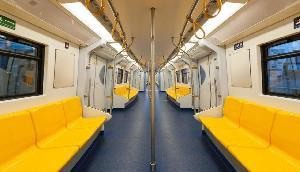 30 बार उठक-बैठक करने पर मेट्रों यात्रा मुफ्त