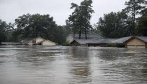 7 दिन से यहां हो रही है भयंकर बारिश, 1000 से अधिक परिवारों पर मंडराया संकट