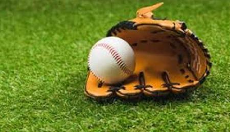 जूनियर बेसबॉल प्रतियोगिता के लिए असम पहुंची छत्तीसगढ़ की टीम