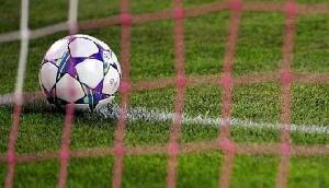 शीर्ष फुटबॉल लीग पर फैसला नहीं ले सका एआईएफएफ