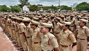 ये दबंग आईपीएस अधिकारी संभाल सकता है असम पुलिस की कमान