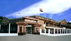 असम सरकार ने की एक नई पहल, आरक्षित सीटों के आकलन के लिए समिति का होगा पुनर्गठन