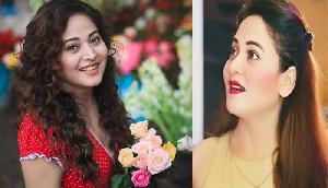असम की ये खूबसूरत हीरोइन मचाएगी इंडियन फिल्म फेस्टिवल में धमाल