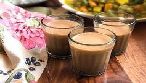 देश के हर घर में बनने वाली चाय को लेकर आई चौंकाने वाली खबर, अब खरीदना भी होगा मुश्किल