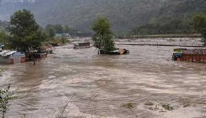 इस कंपनी ने किया बाढ़ राहत कोष में दान, जानिए पूरी खबर