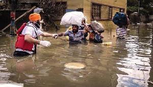 जानिए असम में हर साल क्यों आती है बाढ़, और क्या है बचाव के उपाय