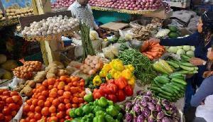 बारिश के कारण सब्जियों के भावों में लगी आग, इतनी बढ़ी 1 किलो सब्जी की कीमत