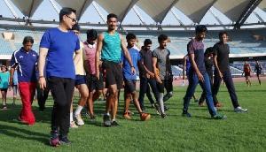इस बार ओलंपिक में टीम इंडिया करेगी धमाका, मोदी सरकार ने बनाया ऐसा बड़ा प्लान