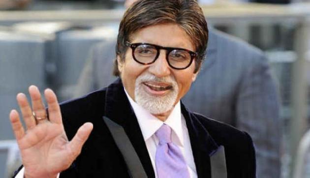 मुसीबत में घिरे बीजेपी के इस राज्य के लिए अमिताभ बच्चन ने की दिल खोलकर मदद, जानिए कैसे