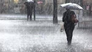 देश के कई राज्यों में Monsoon अति सक्रिय, अगले 24 घंटे में आफत बनकर बरसेगी बारिश