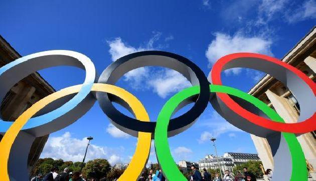 ओलम्पिक में शानदार प्रदर्शन के लिए मोदी सरकार उठाने जा रही है ऐसा बड़ा कदम