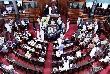 राज्यों से सलाह लेकर पारित हुआ बांध सुरक्षा विधेयक