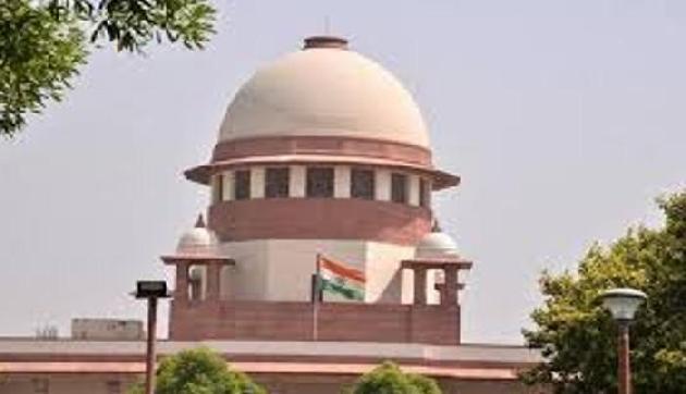 असम एनआरसीः कांग्रेस ने भाजपा पर लगाया सुप्रीम कोर्ट की अवमानना का आरोप