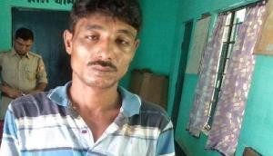 असम: बेटी को ही देह व्यापार में धकेलना चाहता था पिता,मना करने पर बुरी तरह पीटा