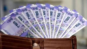 मोदी सरकार ने खास पेंशन स्कीम, मिलेंगे 2 लाख और जीवनभर 5000 रुपए की पेंशन
