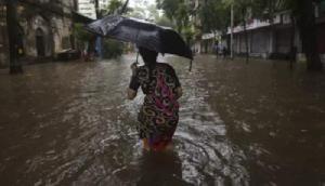 आने वाले 2-3 दिन होंगे बेहद खतरनाक, आंधी-तूफान के साथ भयंकर बारिश की चेतावनी