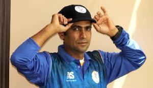 पूर्व क्रिकेटर अजय रतरा को BCCI ने दी बड़ी जिम्मेदारी, इस टीम के बने कोच