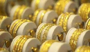 मोदी सरकार का शानदार तोहफा, 9 अगस्त तक दे रही है सस्ते में सोना खरीदने का मौका
