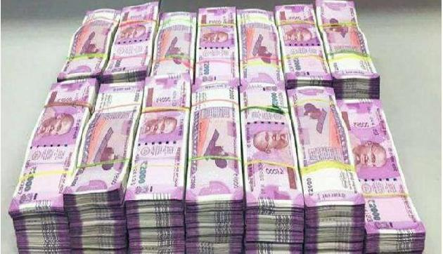 दुबई में नहीं मिली नौकरी, पत्नी से उधार लेकर किया ऐसा, बन गया 28 करोड़ का मालिक
