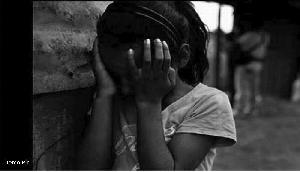 NRC: 6 साल की बच्ची को घोषित कर दिया विदेशी, हैरान हुई मां ने कहा ये