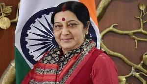 कोविंद, वेंकैया, मोदी, राहुल समेत विभिन्न नेताओं ने सुषमा के निधन पर जताया शोक, जानिए क्या कहा?