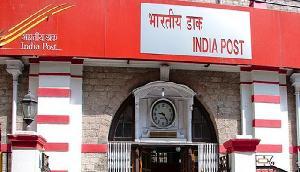 पोस्ट ऑफिस में निकली बंपर भर्ती, इन राज्यों में मिलेगी नौकरी