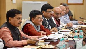 अब बांग्लादेश रेलवे का कायाकल्प करेगी भारतीय रेलवे, मोदी सरकार ने लिया फैसला