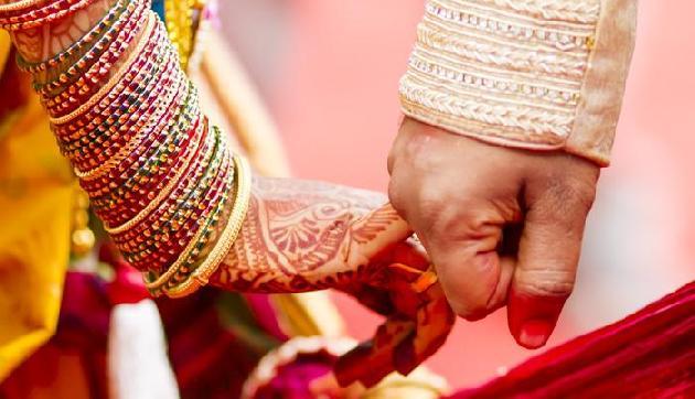 असम: शादी के एक महीने बाद ही प्रेमी संग भागी दुल्हन