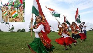 असम का ये जिला पेश करेगा मिसाल, लगातार 3 दिन मनाएगा स्वतंत्रता दिवस का जश्न