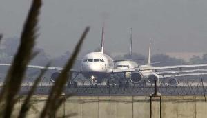 स्वतंत्रता दिवस को लेकर देशभर के 19 हवाई अड्डों के लिए अतिरिक्त सुरक्षा के आदेश