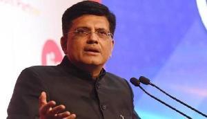 रेलवे में होगा बड़ा बदलाव, रेल मंत्री गोयल ने कह दी ऐसी बड़ी बात