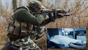 बड़ी साजिश की आशंका, BSF जवान का दो बार हुआ पोस्टमार्टम, त्रिपुरा पुलिस को भेजी जाएगी रिपोर्ट