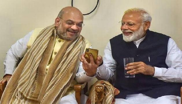 इस राज्य में भाजपा ने किया बड़ा धमाका, एक झटके में विपक्षी पार्टी का किया सूपड़ा साफ, जानिए कैसे