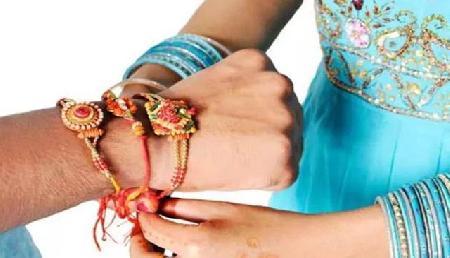 Raksha Bandhan: इस बार नहीं है यह दोष, राखी पर बन रहे हैं ऐसे संयोग