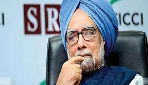 Ex PM मनमोहन सिंह ने लगातार तीन दशक तक असम से दर्ज की थी जीत, करारी शिकस्त के बाद यहां आजमा रहे हैं किस्मत