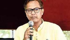 'भाजपा गंगा की तरह पवित्र है, इस पार्टी में लोग प्रायश्चित करने आते हैं', जानिए किसने कहा