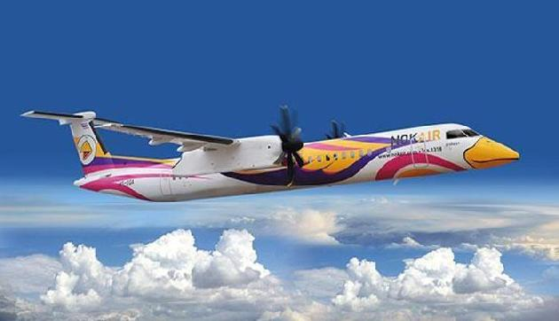 15 अगस्त पर असम को मिला तोहफा, यहां से बैंकॉक के लिए उड़ेगी सीधी फ्लाइट