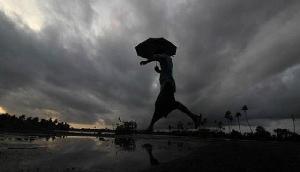 कई राज्यों में विकराल रूप दिखाएगा मानसून, तेज हवा के साथ भयंकर बारिश की चेतावनी जारी