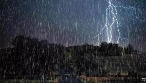 सावधान! अगले 24 घंटों में इन 7 राज्यों में होगी मूसलाधार बारिश