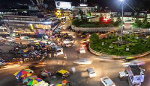 मेघालय: स्वतंत्रता दिवस पर ऐसी रहेगी ट्रैफिक और पार्किंग व्यवस्था