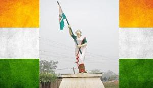 Independence day: जानिए, महज 17 साल में देश के लिए शहीद होने वाली कनकलता ने क्यों नहीं की थी शादी