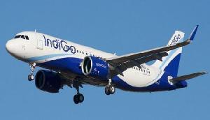 15 अगस्त पर इस राज्य को मिला बड़ा तोहफा, इंडिगो ने शुरू की दिल्ली के लिए सीथी उड़ान