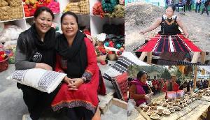 एक महिला ने पूरे गांव को बना दिया रोल मॉडल, बदल दी 600 घरों की तकदीर