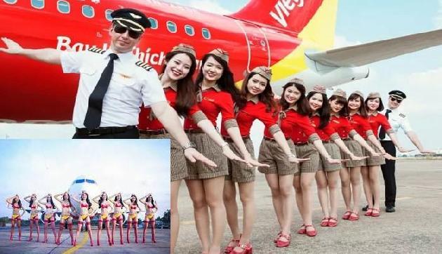 बिकिनी एयरलाइंस का शानदार ऑफर, मात्र 9 रूपए में करें विदेश यात्रा